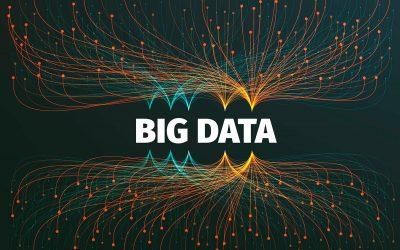 ¿Cómo puede ayudar la Big Data en la gestión de gobierno?