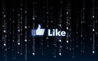 ¿Cuánto valor tiene un fan o un seguidor en internet?