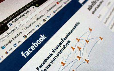 ¿Cómo crear tu primera campaña de reconocimiento en Facebook?
