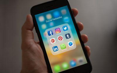 ¿Se pueden analizar algo tan abstracto como los sentimientos en las redes sociales?
