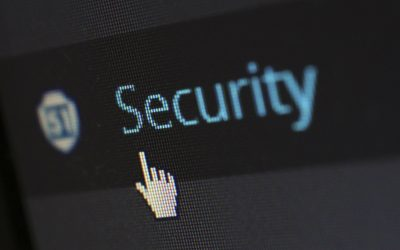 El 2020 ¿La era de la privacidad en Jaque?