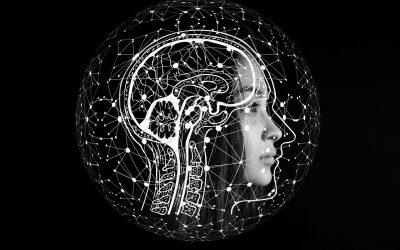 Big data, algo más que información de tus movimientos online