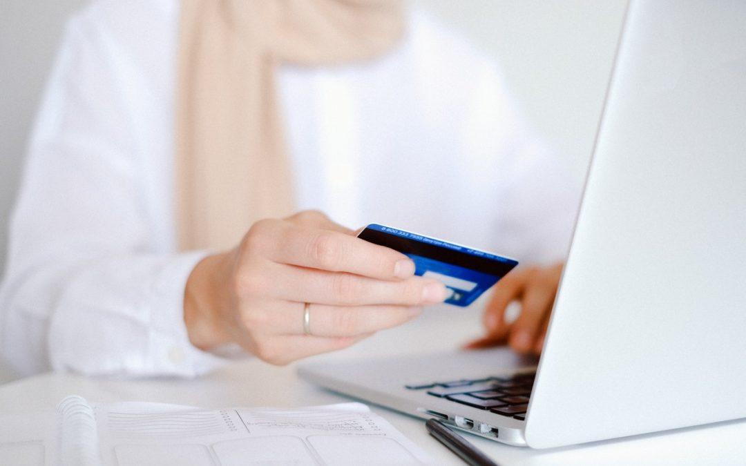 """Los consumidores quieren ir más allá de un """"click"""""""