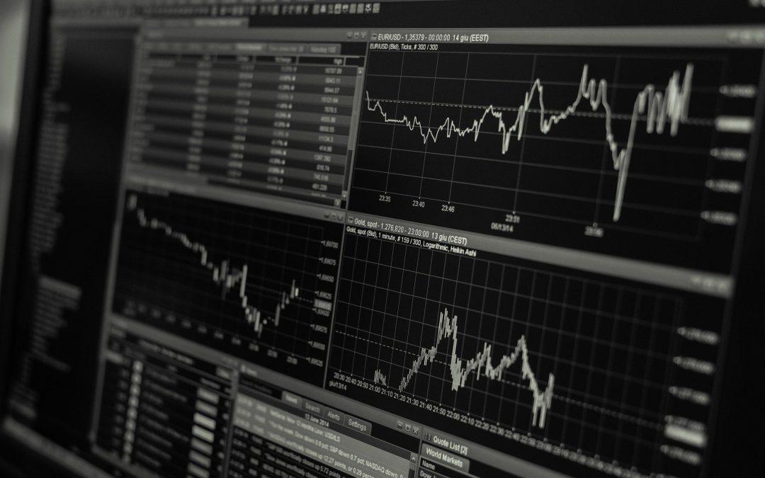Europa apuesta a la IA y la economía del dato