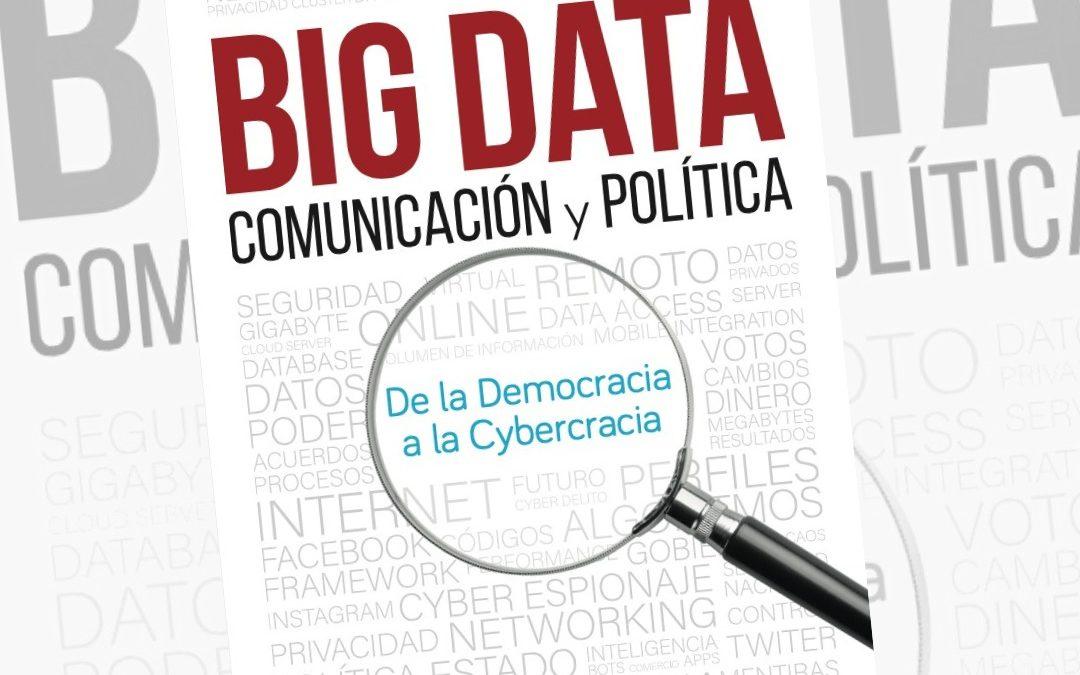De la Democracia a la Cybercracia
