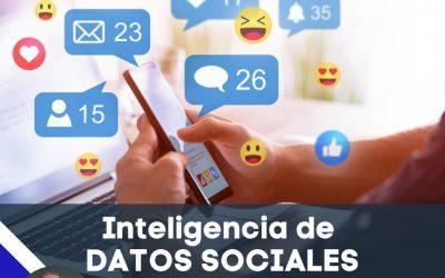 Las Redes Sociales permiten que los usuarios, conectados a internet tengan una participación y una interacción 𝐧𝐮𝐧𝐜𝐚 𝐚𝐧𝐭𝐞𝐬 𝐯𝐢𝐬𝐭𝐚.