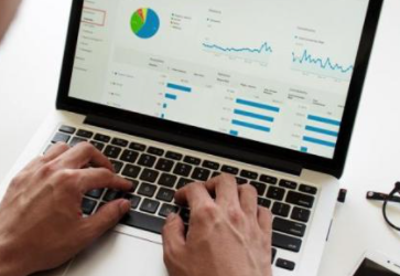Smart data empresarial