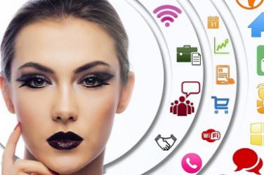 Identidad Digital y Reputación Digital ¿Son lo mismo?