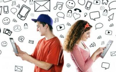 Optimiza tu presupuesto en Escucha Social
