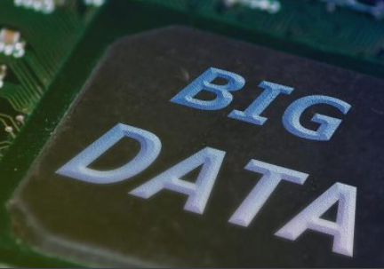 Mitos Big Data