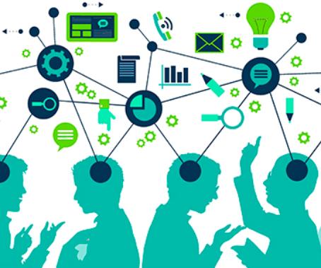 Experiencia basada en el Big Data